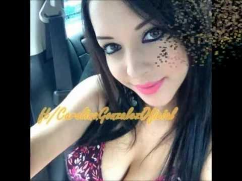 las niñas mas lindas del facebook 2012