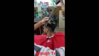Whatsapp Funny Videos - Try Not To Laugh - Indian Funny Videos clip 2017