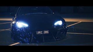Night Lovell - Still Cold / GT86 Performance