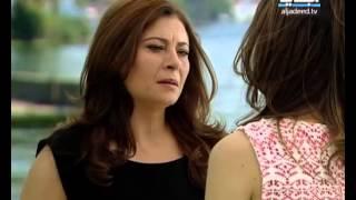 جنان - الحلقة 37 كاملة