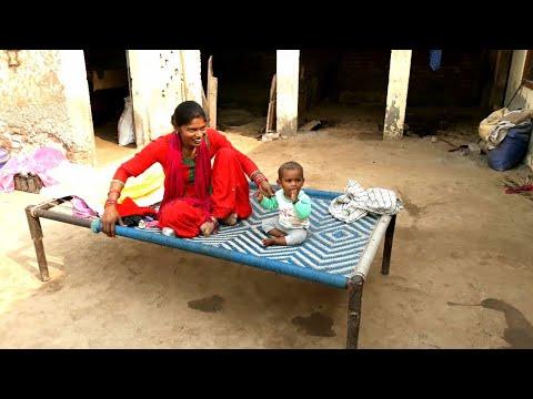 Indian Village lifestyle😚Village life of PunjabIndia😚Rural life of PunjabIndia Pind life