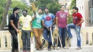 Chennai 28 boys score big in the opening week at Chennai BO