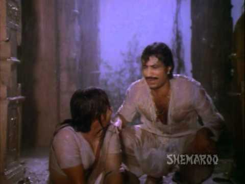 Xxx Mp4 Gumsoom Shakti Kapoor Dharamdas Forces Himself On Ganga Best Hindi Drama Scenes 3gp Sex