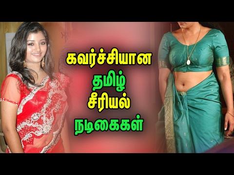Xxx Mp4 Beautiful And Glamour Tamil Serial Actress Photos 3gp Sex
