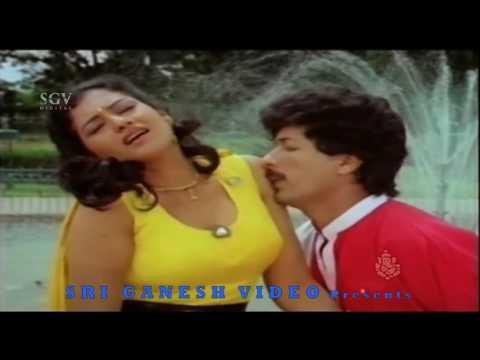 Xxx Mp4 Kashinath Songs Love Maadu Maadi Nodu Song Love Madi Nodu Kannada Movie 3gp Sex