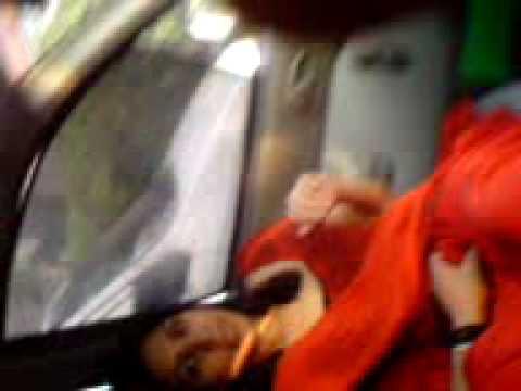 Xxx Mp4 Pakistani Girlfriend Kissing 3gp Sex