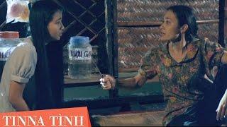 Phim Mất Xác - Tina Tình, Only C, Song Ngư,  Cao Thái Hà, Troy Lê