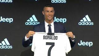 Juventus move