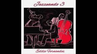 Eddie Fernandez - Zambumbia