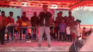 bangla koster gaan ronju monjil