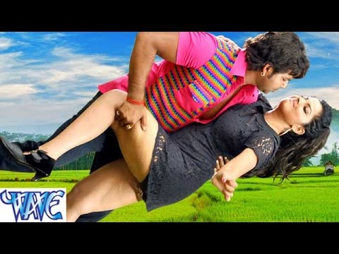 Xxx Mp4 HD कस के कोरा में धइले रहs Kas Ke Kora Me Suhaag Pawan Singh Bhojpuri Hit Song 2015 New 3gp Sex