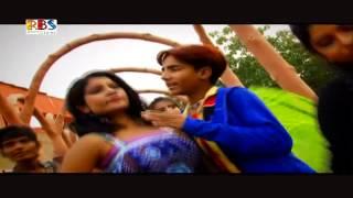 Chapra Ke 6 Inch Jai Jab Bhitar || Bhojpuri New Hit Song 2015 || Roushan Raj Yadav , Anita Siwani