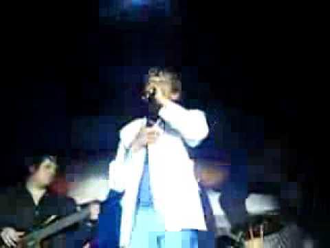 muchachita hechizo de luna 2009 en vivo