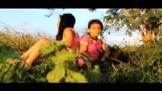 True Friend Short film :D