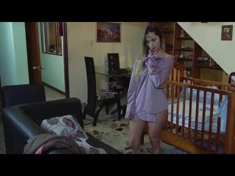 Zulma Rey Pijama Gris Sin Calzones