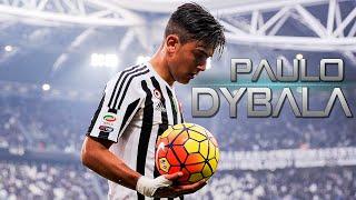 Paulo Dybala ● Welcome to Juventus ● Amazing Goals & Skills ● 2015 HD