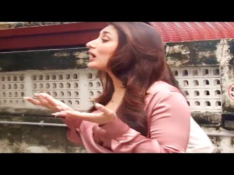 Xxx Mp4 Kareena Kapoor S Funny Interaction With Media Is Really Cute 3gp Sex