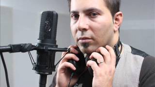 Kristijan Rahimovski - 'Postoji li mjesto' (OFFICIAL AUDIO)