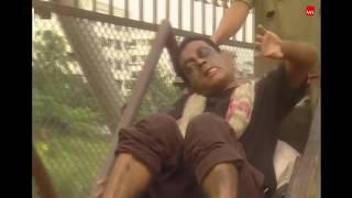 ভিক্ষা করতে গিয়ে কিভাবে ধরা খেল দেখুন মজার ভিডিওটি | FUNNY Video