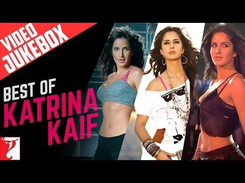 Xxx Mp4 Best Of Katrina Kaif Full Song Video Jukebox 3gp Sex