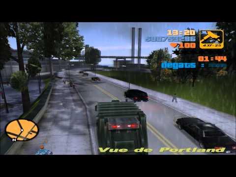 Xxx Mp4 GTA 3 Walkthrough Mission 26 La Huitième Plaie FR HD 3gp Sex