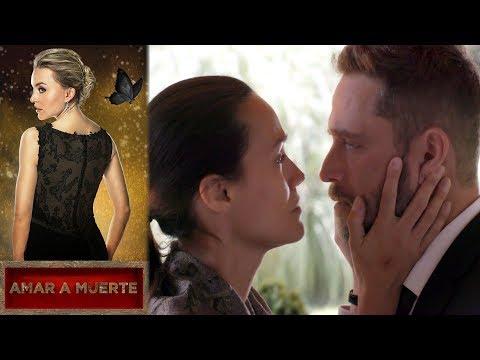 Xxx Mp4 Lupita Y El Chino Se Encuentran Cara A Cara Amar A Muerte Televisa 3gp Sex
