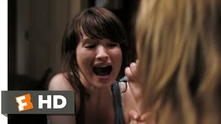 The Uninvited (4/9) Movie CLIP - I Don't Want To Hurt You (2009) HD