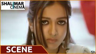 Paisa Movie || Sidhika Sharma Bathing Scene