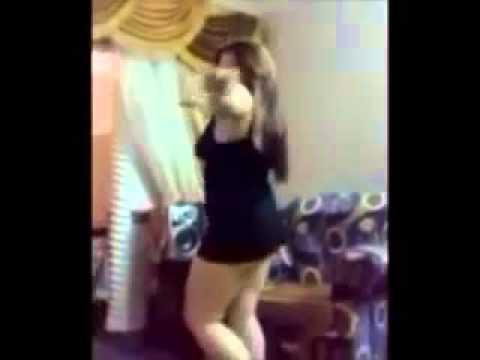 Xxx Mp4 ARAB MAROC SEX DANCE Avec Samira Video On VideoRolls Com 3gp Sex