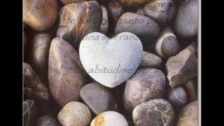Gigi D'Alessio & Lara Fabian - Un cuore malato