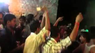 bhojpuri dance dj