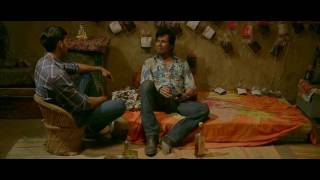 Ib Ke Krega | Understand | Funny Breakup Scene | Laal Rang | Randeep Hooda
