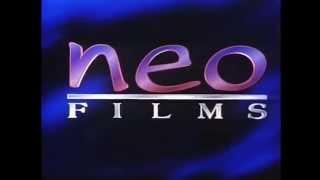 Neo Films (1996)