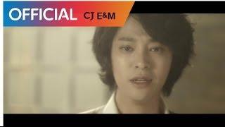 정준영 (Jung Joon Young) & 윤하 (Younha) - 달리 함께 (Just The Way You Are) MV