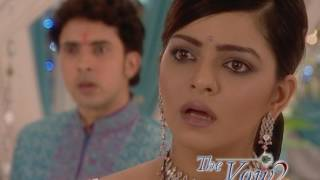 Zee World: The Vow - July W1 2017