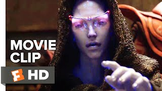 valerian and the city of a thousand planets movie clip - priceless 2017  movieclips coming soon