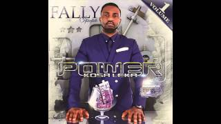 Fally Ipupa - Amour Assassin [Power Kosa Leka]