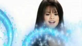 Selena Gomez - 'Vous Regardez Disney Channel'.avi