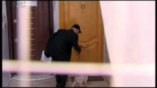 مشيت عليك  مقلب مع عبد الرحمن آل رشي.flv