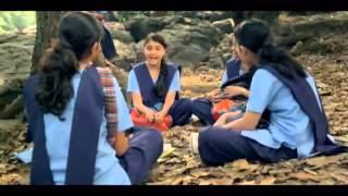DIGITAL| Menstrual Hygiene|PICNIC TVC| BOL| ORIYA