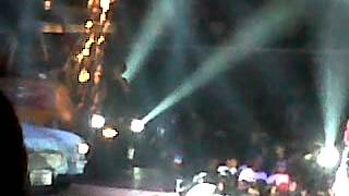Hawak kamay and Salamat Yeng Constantino - Daniel Padilla Birthday Concert
