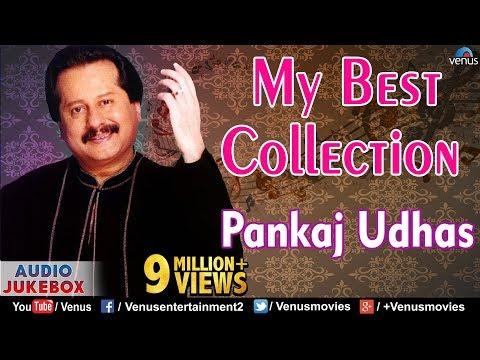 Xxx Mp4 Pankaj Udhas My Best Collection 90 S Evergreen Songs Bollywood Romantic Songs Audio Jukebox 3gp Sex