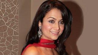 Amrita Arora's bridesmaid steals the show at her wedding