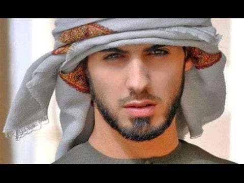 Xxx Mp4 أجمل 10 رجال في العالم العربي 3gp Sex