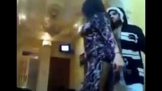 رقص سعوديه