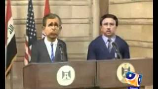 musharaf & bush Funny video.mp4