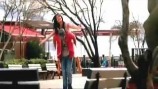 Tera Hone Laga Hoon Full Song HD Original Video   Ajab Prem Ki Ghazab Kahani   Atif Aslam NEW