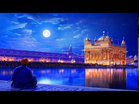 Punjabi Sikh Songs