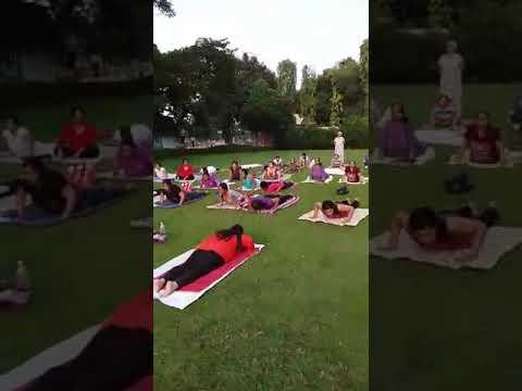 Xxx Mp4 Dr Unnati Chavda Tummy Reduce Yoga Exercise 3gp Sex