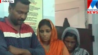Sex racket busted in Kollam, blackmailers held | Manorama News